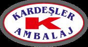 Kardeşler Ambalaj – Trabzon